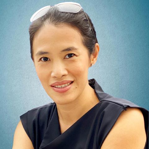 portrait-lukchada-wangpanawong