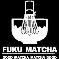 บริษัท มาย ฟุกุ มัทชะ จำกัด (ร้าน Fuku Matcha)